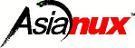 Asianux Vietnam