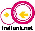 freifunk-logo