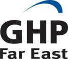 ghp-fareast