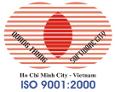 gtsc-logo