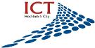 ICT Ho Chi Minh City, ICT-HCM - SỞ THÔNG TIN VÀ TRUYỀN THÔNG TP. HỒ CHÍ MINH