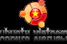 Ubuntu Vietnam